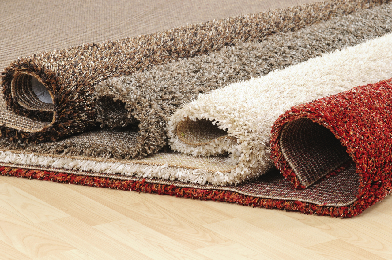 limpieza de alfombras zaragoza