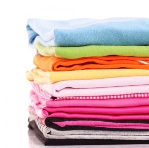 Dudas y consultas sobre limpieza de prendas