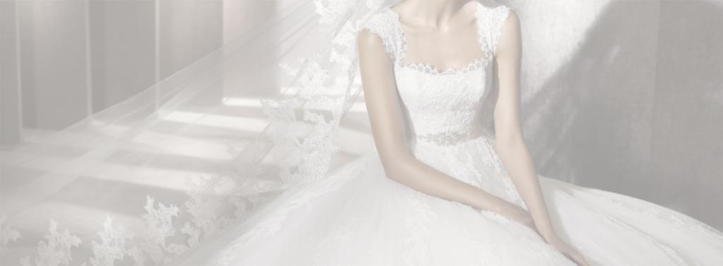 limpieza de vestidos de novia en zaragoza | tintorerÍa rossell